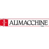 3F ALIMACCHINE