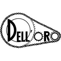 DELL'ORO