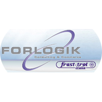 FORLOGIK