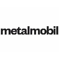 METALMOBIL