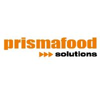 PRISMAFOOD