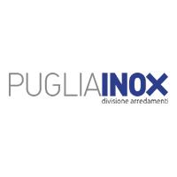 PUGLIA INOX