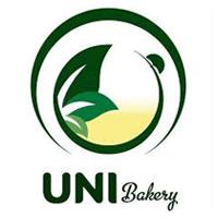 UNIBAKERY