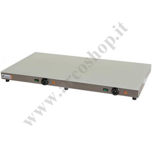 002579 - PIANO CALDO PV100