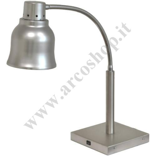 002585 - LAMPADA DA TAVOLO LT25R