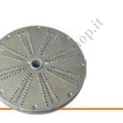 002752 - DISCO PER TAGLIAVERDURE  (20,5 CM DIAMETRO)    V