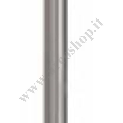 002808 - MESCOLATORE INOX PER MIXER MK025