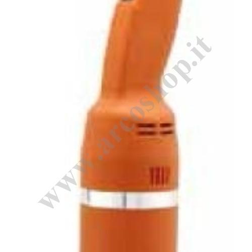 002814 - MIXER AD IMMERSIONE MK250