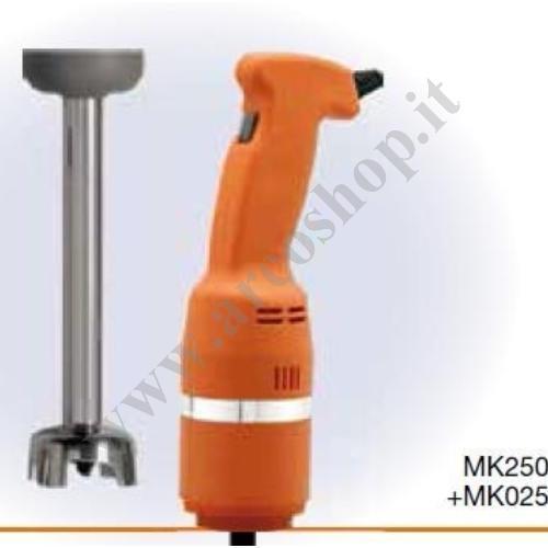 002818 - MIXER AD IMMERSIONE MK225