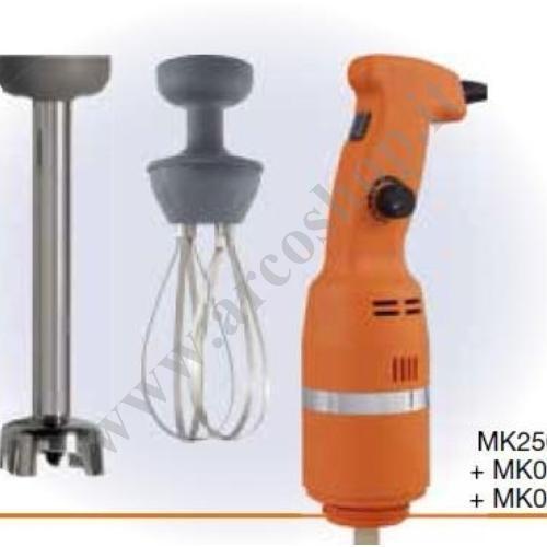 002819 - MIXER AD IMMERSIONE MK225VF