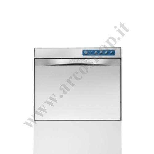003320 - LAVABICCHIERI  2  PROGRAMMI  GS 50  D