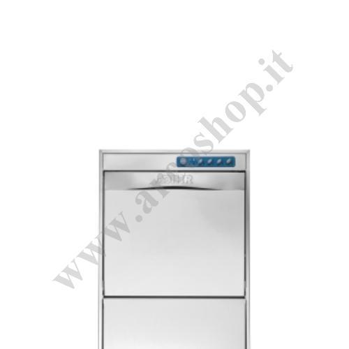 003326 - LAVABICCHIERI  DS 35 D