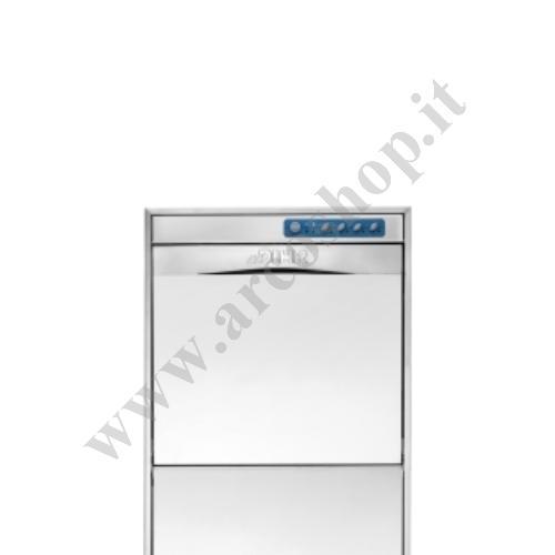 003331 - LAVABICCHIERI  DS 40