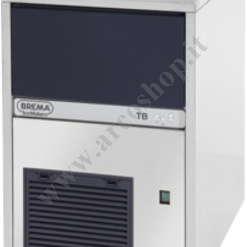 003445 - PRODUTTORE DI GHIACCIO TB 551